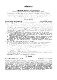 apple resume template cover letter time right cover letter cover letter apple resume template cover letter time rightresume for apple
