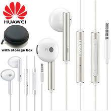 Best value <b>Huawei Am116 Original</b> – Great deals on <b>Huawei Am116</b> ...