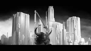 Woodkid - <b>Run Boy Run</b> (Official HD Video) - YouTube