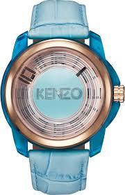 Наручные и карманные <b>часы Kenzo</b>: купить в Москве в интернет ...