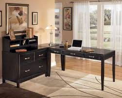 pinterest home office ideas office 38 interesting home office furniture ideas pinterest to decorate cheerful home office rug