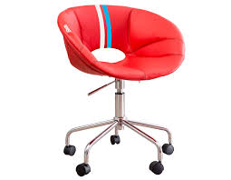 <b>Cilek BiSeat</b> стул - купить в интернет-магазине Annapolly.ru ...