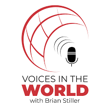 Voices in the World