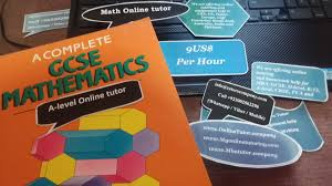 online tutoring for mba gcse a level in usa dubai qatar online tutoring for mba gcse a level in usa dubai qatar singapore switzerland saudi arab sweden
