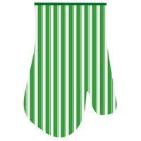 «<b>Варежка</b>-<b>прихватка</b> Decoris, зеленая, 18х28 см» — Результаты ...