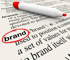 brand yourself after a layoff developing your personal brand