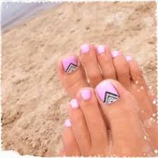 Nail Art Designs: лучшие изображения (79) | Pretty nails, Fingernail ...