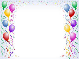 amazing birthday invitation template in resume ideas birthday invitation template