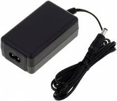 <b>RME Power</b> Supply Блок <b>питания</b> для интерфейсов за 5 259 ...