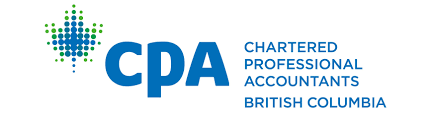 co op and career fair university of victoria as the second largest professional organization in bc the chartered professional accountants of british columbia cpabc is committed to the training