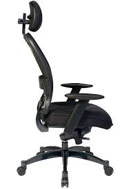 bedroomwonderful office star matrix high back executive chair detachable headrest for side adorable mid backadjustablemeshofficechairheadrest headrest buy matrix mid office chair