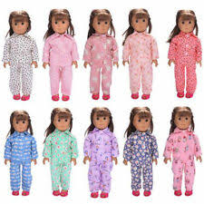 <b>18 inch doll clothes</b> products for sale | eBay