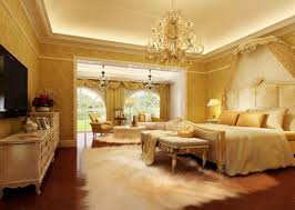 big master bedrooms couch bedroom fireplace:  master bedrooms middot bedroom captivating luxury master bedroom with fireplace image of bedroom design  within  creating suggestions