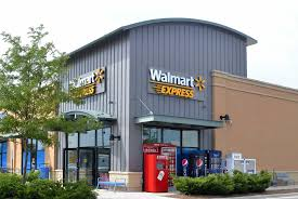 all walmart store closings and going out of business s in 2016 news for wal mart express smaller format help walmart combat 2 year same