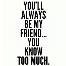 From Shay Mitchell's Instagram #quotes | Best Friends FOREVER ...