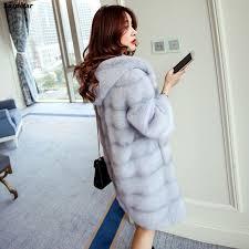 Faux Fur Vest Top <b>Fashion</b> Wide waisted Full <b>2018 New</b> Fur Mink ...