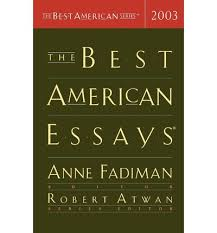 buy essay papers online book editor ASB Th  ringen
