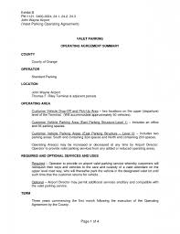 resume template job sheet 4 templates in for word 85 stunning resume templates for word template