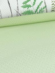 Купить <b>комплект штор</b> «Торин» зеленый, белый по цене 4920 ...