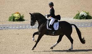 Rome or Riyadh: <b>FEI</b> has options to keep <b>World Equestrian Games</b> ...
