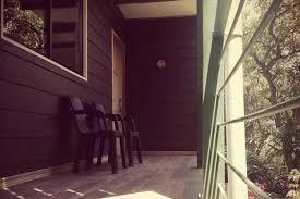 Book Monteverde <b>Moon Forest</b> in Monteverde   Hotels.com