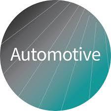 IHS Markit   Automotive Insights