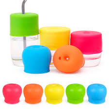 6 Pcs <b>Baby</b> bath toys <b>set</b> squeezed with sound and colorful <b>cute</b> little ...