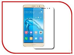 Купить <b>Аксессуар Защитное стекло Gecko</b> для Huawei Nova 5 ...