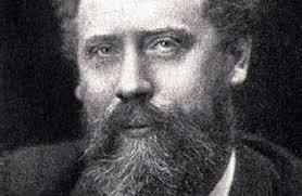 Invictus by William Ernest Henley | Poetry Foundation