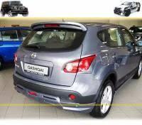 <b>Спойлеры</b> на Nissan в Санкт-Петербурге купить недорого в ...