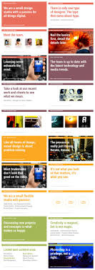 best images about ppt ad design windows phone mimosa powerpoint presentation template powerpoint keynote creattica