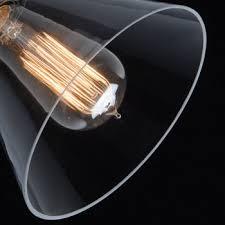 <b>Люстра подвесная MW-light Фьюжн</b> 392017701 купить в интернет ...