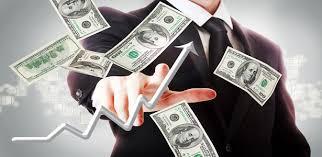 Resultado de imagen de fotos de dinero