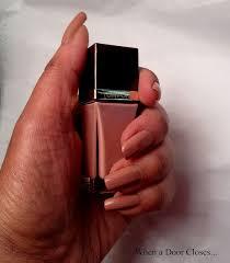 "<b>Tom Ford</b> Nail Polish, ""<b>Mink Brule</b>"" | Nail polish, Nails, Nails news"