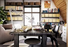 design home office space for amusing design home office space amusing design home office