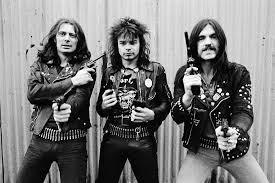 Hear Rare <b>Motorhead</b> '<b>Bomber</b>' Live Recording From '1979' Box Set ...