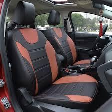 Shop <b>TO YOUR TASTE auto</b> accessories CUSTOM new car seat ...