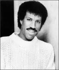 How Tall is <b>Lionel Richie</b>? | Height - 5ft 11 or <b>180cm</b>