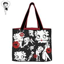 <b>Betty Boop New Arrivals</b> Collectibles