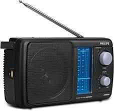 Kitchen Radios priced Over ₹699