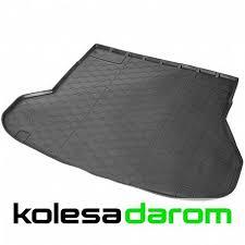 Купить <b>коврик багажника Rival для</b> Kia Ceed универсал 2012 ...