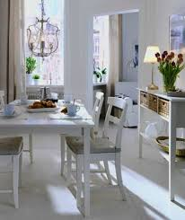 small dining room decor dining room design ideas small spaces