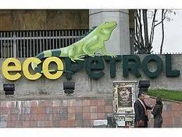 Utilidades de Ecopetrol crecieron 22,4% en el tercer trimestre