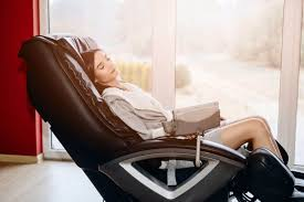 Can You Use a <b>Massage Chair with</b> a Pacemaker? – Compliment ...