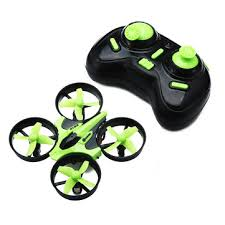<b>Eachine e010 mini</b> 2.4g 4ch 6 axis headless mode rc drone ...