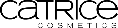 <b>CATRICE</b> - Катрис - Купить косметику - отзывы - официальный ...