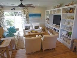 beachy living rooms beach style living rooms beautiful beach themed living room nice beach