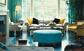 living room furniture square mirror grey  furniture living room with round turquoise fabric ottoman and turquoi