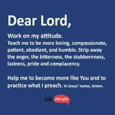 Image result for attitude adjustment bible verses