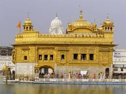 top attractions in amritsar the golden temple amritsar